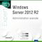 Review du livre Windows Server 2012 R2