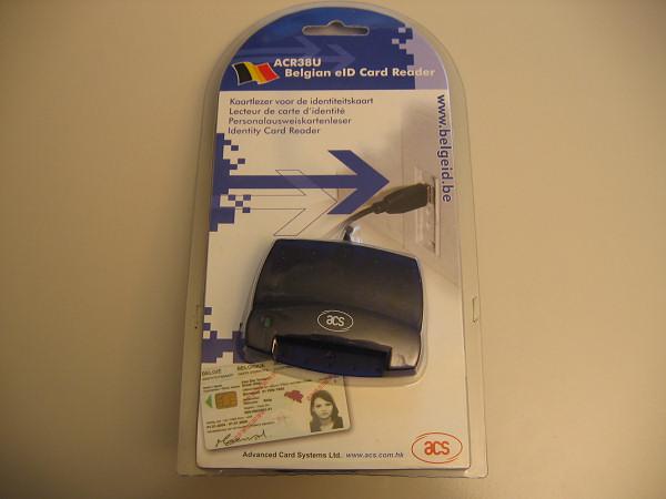 ACR38U CFC BLI DRIVER FOR WINDOWS DOWNLOAD