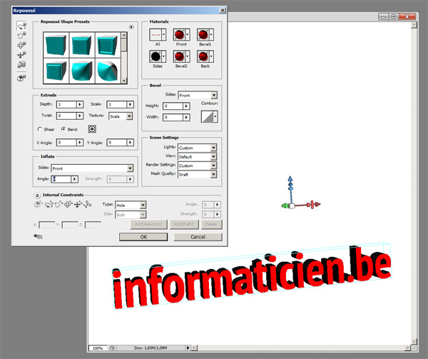 http://www.informaticien.be/images/articles/article9954/adobecs55-photoshop-2.jpg