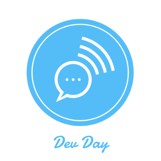 images/news/news23206/devday.png