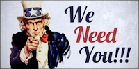 Informaticien.be needs you!