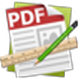 Wondershare PDF Editor Pro pour Mac Icon